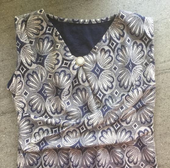 TextilKreativ – Kreativ mit Textilien aller Art